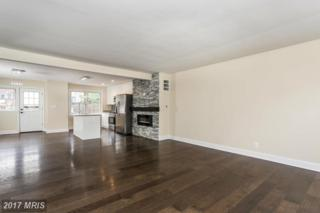 197 Stanmore Road, Baltimore, MD 21212 (#BC9946054) :: Pearson Smith Realty
