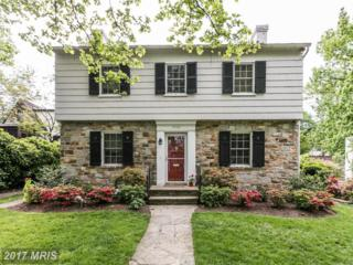 7100 Sheffield Road, Baltimore, MD 21212 (#BC9946091) :: Pearson Smith Realty