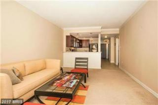 28 Allegheny Avenue #1510, Towson, MD 21204 (#BC9946120) :: Pearson Smith Realty