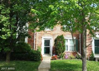 9856 Bale Court, Owings Mills, MD 21117 (#BC9948478) :: Pearson Smith Realty