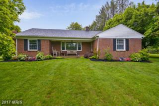 2821 Baublitz Road, Owings Mills, MD 21117 (#BC9948634) :: Pearson Smith Realty