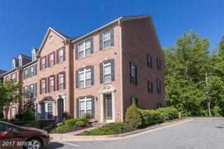 5045 Strawbridge Terrace, Perry Hall, MD 21128 (#BC9948955) :: Pearson Smith Realty