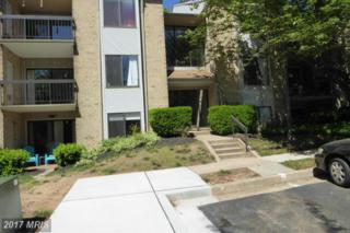6 Bailiffs Court #202, Lutherville Timonium, MD 21093 (#BC9948969) :: Pearson Smith Realty