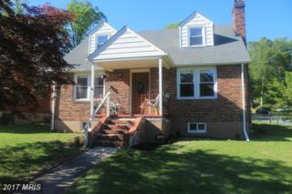 1512 Taylor Avenue, Baltimore, MD 21234 (#BC9949058) :: Pearson Smith Realty
