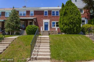 8672 Black Oak Road, Parkville, MD 21234 (#BC9949717) :: Pearson Smith Realty