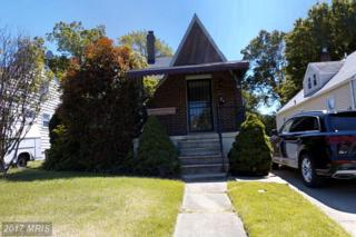 2515 Creighton Avenue, Baltimore, MD 21234 (#BC9950447) :: Pearson Smith Realty