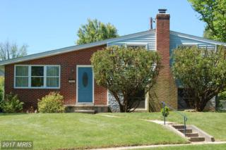8425 Allenswood Road, Randallstown, MD 21133 (#BC9950463) :: Pearson Smith Realty