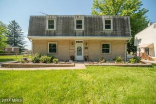 9003 Winands Road, Owings Mills, MD 21117 (#BC9950646) :: Pearson Smith Realty