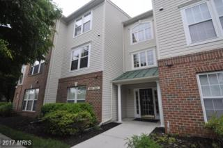 2040 Hunting Ridge Drive #2040, Owings Mills, MD 21117 (#BC9950860) :: Pearson Smith Realty