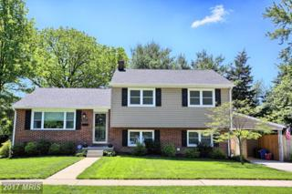 835 Kellogg Road, Lutherville Timonium, MD 21093 (#BC9951722) :: Pearson Smith Realty