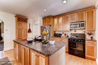 2612 Yorkway, Baltimore, MD 21222 (#BC9951898) :: Pearson Smith Realty