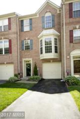 9625 Redwing Drive, Perry Hall, MD 21128 (#BC9952005) :: Pearson Smith Realty