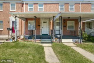 2203 Coralthorn Road, Baltimore, MD 21220 (#BC9952101) :: Pearson Smith Realty