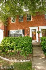1621 Glen Keith Boulevard, Towson, MD 21286 (#BC9952123) :: Pearson Smith Realty