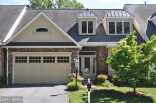 4 Harwick Court, Baltimore, MD 21209 (#BC9952290) :: Pearson Smith Realty