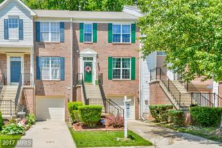 9216 Owings Choice Court, Owings Mills, MD 21117 (#BC9952468) :: Pearson Smith Realty