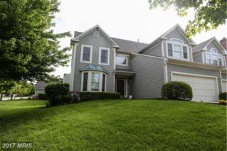 15 Old Granary Court, Catonsville, MD 21228 (#BC9952516) :: Pearson Smith Realty