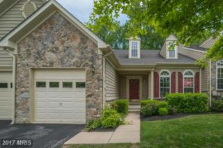 119 Teapot Court, Reisterstown, MD 21136 (#BC9952798) :: Pearson Smith Realty