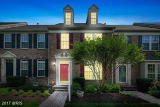 5085 Cameo Terrace, Perry Hall, MD 21128 (#BC9953093) :: Pearson Smith Realty