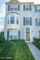 667 Seawave Court, Baltimore, MD 21220 (#BC9953106) :: Pearson Smith Realty