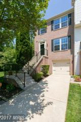 9342 Owings Choice Court, Owings Mills, MD 21117 (#BC9953178) :: Pearson Smith Realty
