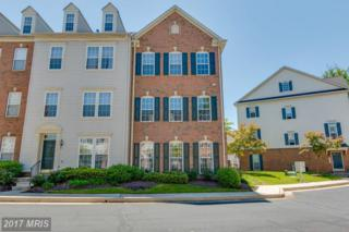 4508 Hidden Stream Court, Owings Mills, MD 21117 (#BC9953322) :: Pearson Smith Realty