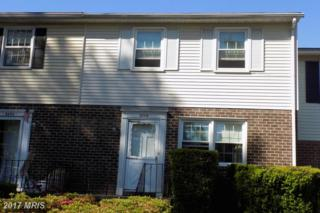 3606 Rockberry Road, Baltimore, MD 21234 (#BC9953371) :: Pearson Smith Realty