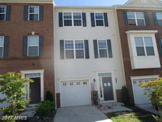 6241 Mckay Circle, Baltimore, MD 21237 (#BC9953617) :: Pearson Smith Realty
