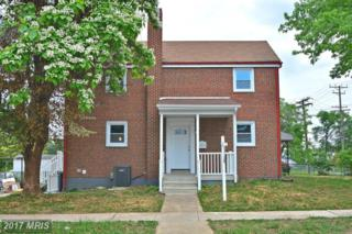 2919 Southbrook Road, Dundalk, MD 21222 (#BC9953923) :: Pearson Smith Realty