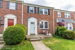 7 Murdock Road, Baltimore, MD 21212 (#BC9954020) :: Pearson Smith Realty