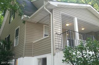 6055 Gwynn Oak Avenue, Baltimore, MD 21207 (#BC9954065) :: Pearson Smith Realty
