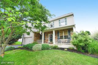 116 Queensberry Road, Baltimore, MD 21237 (#BC9955082) :: Pearson Smith Realty