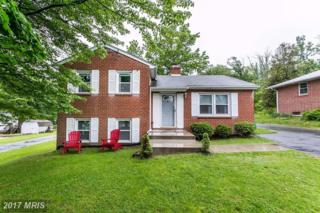 9216 Avondale Road, Baltimore, MD 21234 (#BC9955162) :: Pearson Smith Realty