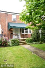 361 Whitfield Road, Catonsville, MD 21228 (#BC9955310) :: Pearson Smith Realty