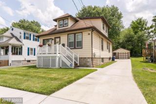 117 Susquehanna Avenue E, Baltimore, MD 21286 (#BC9955343) :: Pearson Smith Realty