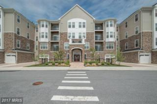 620 Quarry View Court #408, Reisterstown, MD 21136 (#BC9955411) :: Pearson Smith Realty