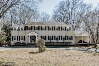 13602 Royal Crest Road, Phoenix, MD 21131 (#BC9955526) :: Pearson Smith Realty