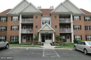 12108 Tullamore Court #101, Lutherville Timonium, MD 21093 (#BC9955849) :: Pearson Smith Realty