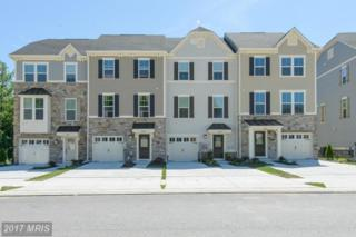 10203 Campbell Boulevard, Baltimore, MD 21220 (#BC9955905) :: Pearson Smith Realty
