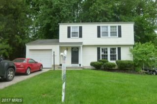 9627 Winands Road, Randallstown, MD 21133 (#BC9956313) :: Pearson Smith Realty