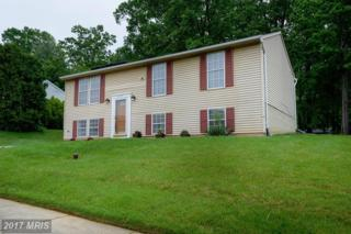 4109 Marriottsville Road, Randallstown, MD 21133 (#BC9956351) :: Pearson Smith Realty