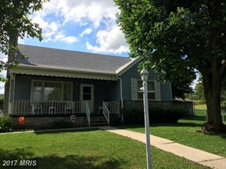 4216-H Silver Spring Road, Perry Hall, MD 21128 (#BC9956683) :: Pearson Smith Realty