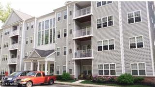 447 Hopkins Landing Drive #447, Baltimore, MD 21221 (#BC9956716) :: Pearson Smith Realty