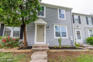 1312 Vida Drive, Baltimore, MD 21207 (#BC9956825) :: Pearson Smith Realty