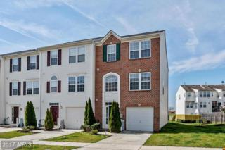 9869 Decatur Road, Baltimore, MD 21220 (#BC9956856) :: Pearson Smith Realty