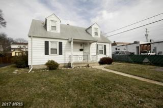 2934 Willoughby Road, Baltimore, MD 21234 (#BC9957077) :: Pearson Smith Realty