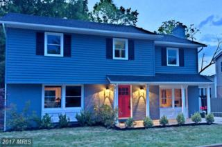 328 Cranbrook Road, Cockeysville, MD 21030 (#BC9957638) :: Pearson Smith Realty