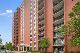 1 Smeton Place #904, Towson, MD 21204 (#BC9957731) :: ExecuHome Realty