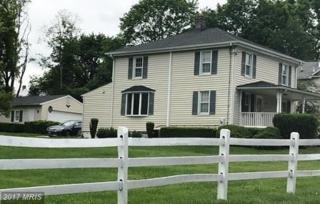 224 Gwynnbrook Avenue, Owings Mills, MD 21117 (#BC9958917) :: Pearson Smith Realty