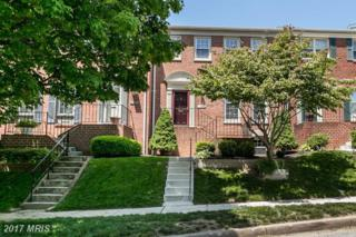 6 Wonderview Court, Lutherville Timonium, MD 21093 (#BC9959293) :: Pearson Smith Realty